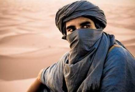 Un grup de teroristi s-a ascuns in complexul gazifer din Algeria