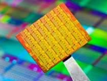 Veniturile Intel, grav...