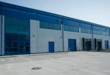 O firma belgiana a cumparat un teren de 50.000 mp de la familia Ratiu pentru un parc logistic