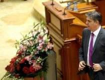 Zgonea: Parlamentarii sa...