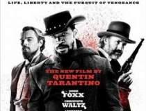 Creatorii Django au retras de...