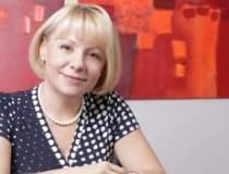 Liliana Danaila, HR-ul...