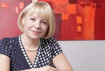 Directorul de HR al Cosmote: Anul trecut am fost coplesiti de CV-uri. Recrutarea este continua