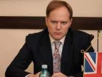 Martin Harris: Romania si...