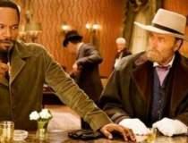 Django Unchained, un...