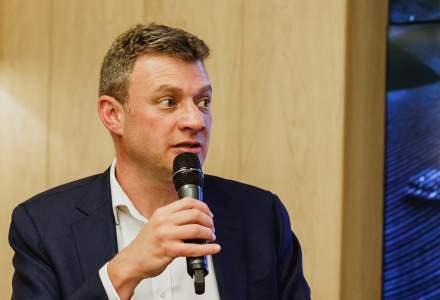 Grupul M3 Holdings si-a lansat oficial noul proiect FinTech, la conducerea caruia a adus un fost manager din Western Union UK si Travelex