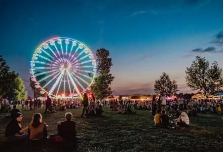 Incepe Electric Castle 2019. Tot ce trebuie sa stii despre festivalul din Bontida: acces, program si tips & tricks