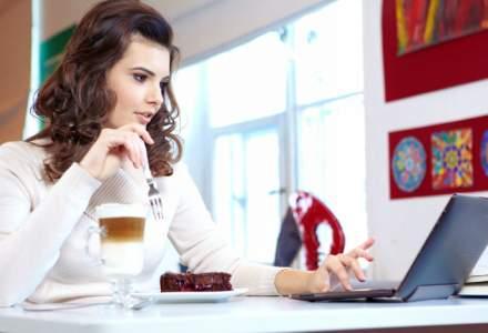 Publicitatea online din Romania isi continua cresterea sustinuta: 22% in 2018 fata de 2017