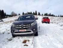 Decizie neasteptata: Daimler...