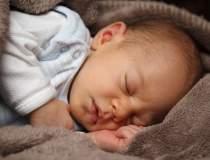 Scade mortalitatea infantila...