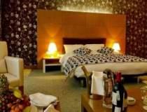 TOP: cele mai tari hoteluri...