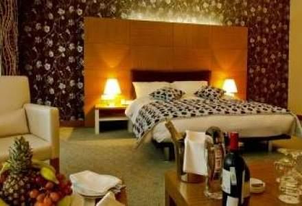 TOP: cele mai tari 10 hoteluri din Romania