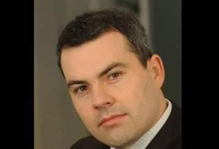 Cine se va ocupa de birourile Skanska din Romania