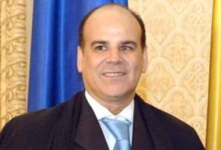 Ambasadorul Algeriei: Nu a fost o eroare de comunicare din partea autoritatilor noastre
