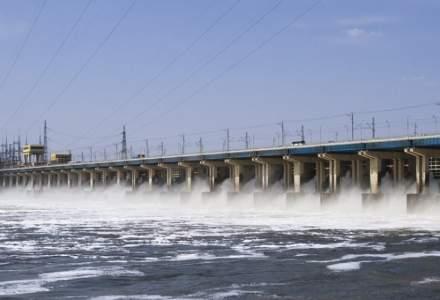 Fondul Proprietatea: Hidroelectrica risca sa piarda pana la un miliard de lei din cauza ordinului 10 emis de ANRE