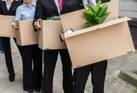 Cum sunt concediati angajatii in diferite tari: unde firma asteapta sa iti gasesti job nou sau iti plateste zeci de salarii compensatorii