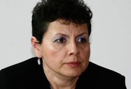 Controversata Sectie Speciala retrage dosare cu nume grele din PSD