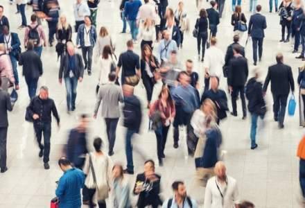 Locurile de munca pe care ai cele mai mari sanse sa le ocupi ACUM