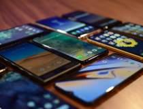 Cele mai bune 8 telefoane...