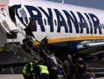 Ryanair: Daca pretul...