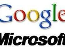 Cum au ajuns Google si...