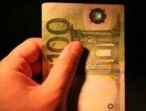 Salariul brut din Romania va...