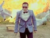 """Gangnam Style"" a generat..."