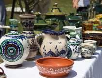 FOTO Frumos. Ceramic....