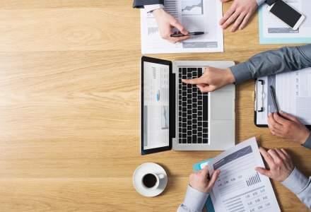 #bankingurban Cum sa salvezi timp si bani pentru afacerea ta cu pachetul Nelimitat de la BT