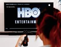 HBO incepe filmarile pentru...