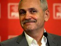 Dragnea a dat in judecata...