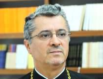 Preotul Raduca continua:...