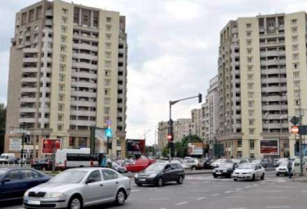 Analize Imobiliare: Preturile continua sa se stabilizeze, cererea de locuinte este mai mare
