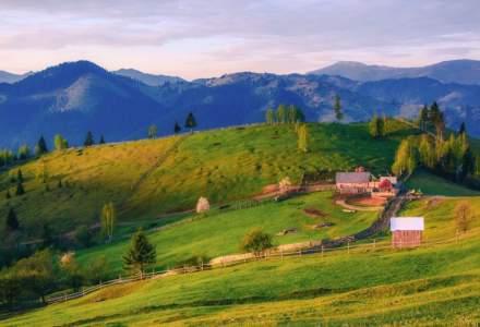 Tara Dornelor a devenit a cincea destinatie de ecoturism din Romania