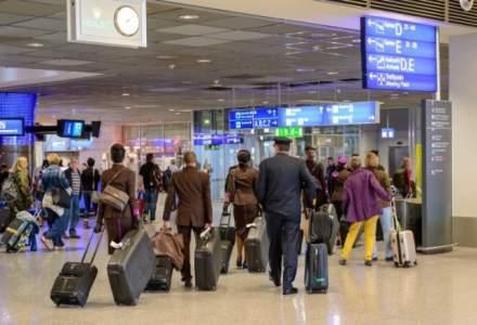 Ministrul Romanilor de Pretutindeni anunta noi date oficiale: 9,7 milioane de romani traiesc in strainatate