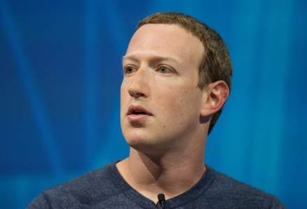 """Ce ironie, tepele cu """"criptomoneda"""" Facebook au aparut deja pe...Facebook"""