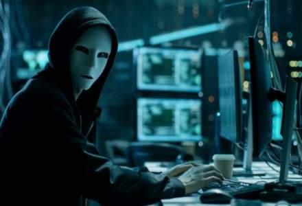 Securitatea cibernetica in institutiile publice - Cenusareasa ascunsa in sertarele birocratiei