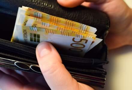 Locuri de munca Norvegia: cum te poti angaja pe posturi cu salarii de pana la 3.000 de euro