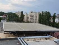 Spitalul Universitar de...