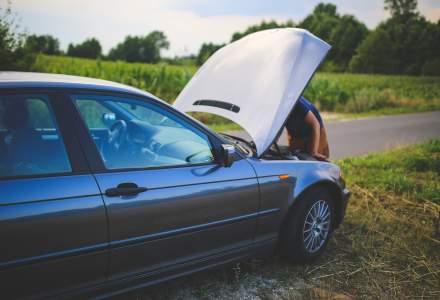 Cum sa identifici corect defectiunile masinii tale. Ce ar trebui sa urmaresti