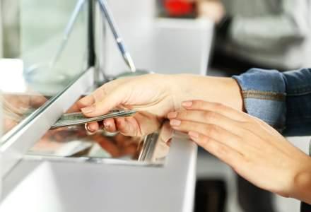Ce judet sta cel mai prost la plata creditelor dupa primele 6 luni din 2019