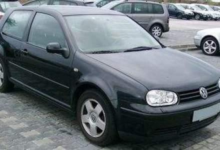 Noua taxa auto nu ajuta dealerii, dar ne scapa de masinile de Bulgaria