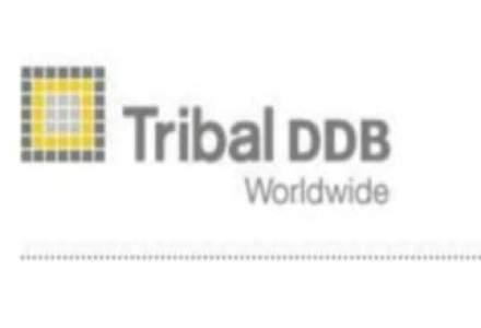 Omnicom se extinde in Romania: Agentia digitala Tribal DDB si-a deschis birou la Bucuresti