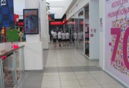 Vanzarea mallurilor Galleria a picat: GTC nu s-a inteles cu investitorul