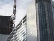Commerzbank va concedia pana...