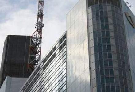 Commerzbank va concedia pana la 6.000 de angajati