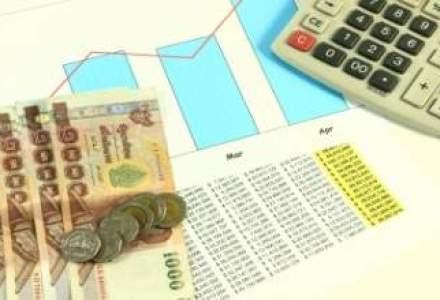 Impozitul pe venit, generator de falimente: 250.000 de firme au avut pierderi in 2012