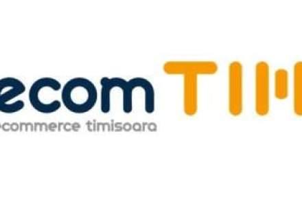 Speakeri straini de renume in e-commerce vin la ecomTIM 2013