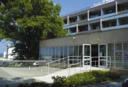 THR Marea Neagra vinde 5 hoteluri si alte active