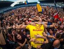 Armin van Buuren pregateste o...